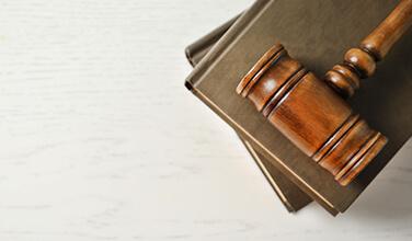 Gestão de setor jurídico